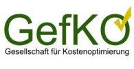GefKO - die Einkaufsberatung